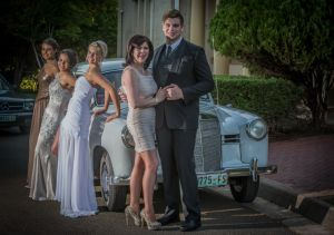 photowizz matric farewell 20