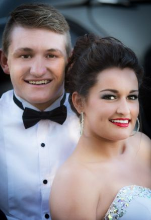 photowizz matric farewell 50