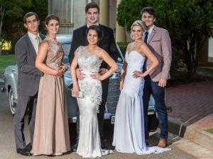 photowizz matric farewell 64