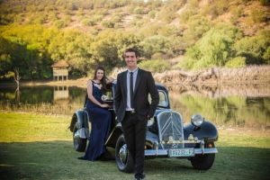 photowizz matric farewell 82
